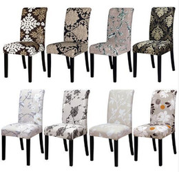 Pleasant Spandex Banquet Style Chair Covers Canada Best Selling Short Links Chair Design For Home Short Linksinfo