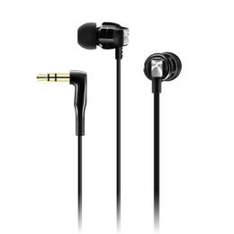 Bloco de orelhas on-line-Remodelado SENNHEISER cx3.00 Fones de ouvido Fones De Ouvido Com MICROFONE IN-EAR Noise Blocking fones de ouvido com packag de varejo