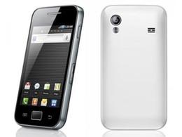 android 5mp камера Скидка Адвокатское сословие 3G WCDMA 5MP открыло касание Андроида камеры телефона 3,5 сотовым телефоном дюйма 5830 умный телефон с WIFI GPS Bluetooth