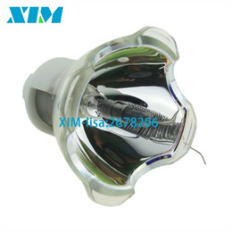 Wholesale projector replacement bulb - Factory Sale High Quality Replacement Projector Lamp Bulb DT00771 for HITACHI CP-X505   CP-X600   CP-X605 CP-X608 Projectors