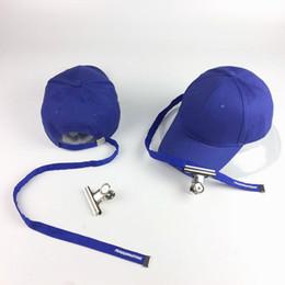 Koreanische Version von GD Quan Zhilong mit dem Clip Cap lange nach dem Knoten Gürtel Baseball Cap schwarz gebogenen Brief Ente Zunge Hut von Fabrikanten