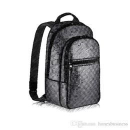 41f472f4f4 Chinese Hot New Arrival Fashion Men Women School Bags BOSPHORE Hot Punk  style Men Backpack designer