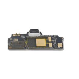 Riparazione del caricabatterie online-Per blackview bv8000 PRO USB Plug scheda di carica Connettore Caricatore USB Plug Board Module Parti di riparazione Spedizione gratuita + Numero di traccia