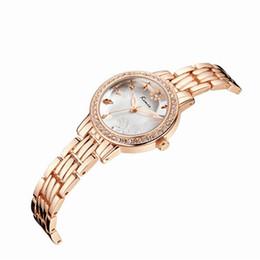 Wholesale Kimio Ladies Watches - Fashion Women Kimio Brand 2018 Top Wristwatches Leisure Casual Analog Quartz Watch Clock Ladies Women Quartz Watches relogio masculino