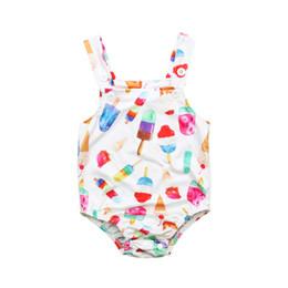 Argentina Traje de baño de niña sin mangas traje de baño chaleco de hielo traje de baño de moda 998 supplier ice vest Suministro