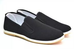 Sconto scarpe da cucina cinese scarpe di appartamenti