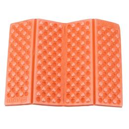 Strange Outdoor Cushion Foam Wholesale Coupons Promo Codes Deals Download Free Architecture Designs Sospemadebymaigaardcom