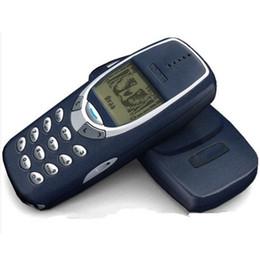 Бар телефон FM 4 sim-карты стенд 1,44 дюйма 3100 сотовый телефон с коробкой FM-радио называется cheap bar phone inch от Поставщики бар телефон дюйм