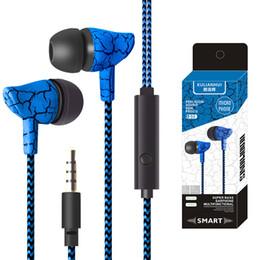 Argentina Buenos auriculares de calidad de sonido para auriculares Huawei Smart para auriculares chinos Suministro