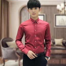 Rabatt Formale Arbeitskleidung Hemden 2018 Formale Arbeitskleidung