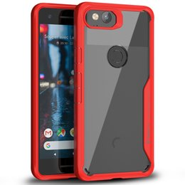 more photos 3bb86 22769 Google Pixel Xl Case Canada | Best Selling Google Pixel Xl Case from ...