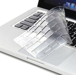 """Cubierta transparente transparente para teclado Tpu para portátil Asus VivoBook S530UA S530UN 15.6 """" desde fabricantes"""
