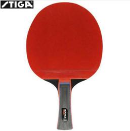 Stiga Evolution Raqueta de tenis de mesa