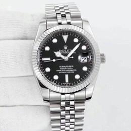 Relógios de cristal de quartzo on-line-Mens relógios top marca de luxo homens dress watch relógio de cristal de negócios de aço inoxidável casual quartz relógio suíço suíço relógio masculino relogio