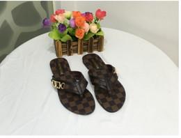 Рыбий стиль обуви онлайн-Мода роскошный римский стиль новый прохладный буксировки замши рыбы рот характер сандалии женщин чистый цвет сутулость женская обувь производитель прямой