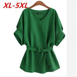 554d832cb9 2017 Summer Kimono Plus Size 5Xl Vintage Bat sleeve Women Blouses Loose  Casual Ladies Shirt Tops Blusas Chemise Vetemen Femme