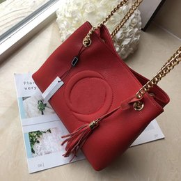 purple handbags for sale Coupons - Hot Sale Fashion Vintage Handbags Women bags Designer Handbags Wallets for Women Leather Chain Bag Crossbody and Shoulder Bags