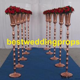 Schöne bunte künstliche große Pfingstrosenblumenanordnung des neuen Stils mit Vase für Hochzeiten besto466 von Fabrikanten