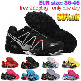 zapatillas mizuno gama alta definicion uptodown official website