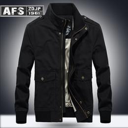 2019 casaco de veludo homem curto Gola jaqueta masculina dos homens curto jaqueta outwear casual autêntico além de veludo novo outono homens casaco amassado quente casaco de veludo homem curto barato