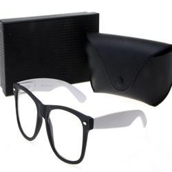 Gafas de sol redondas de alta calidad para hombres y mujeres marco de  aleación reflejan uv400 puente doble lente marrón gafas retro y la caja D6 6351d23d0c25
