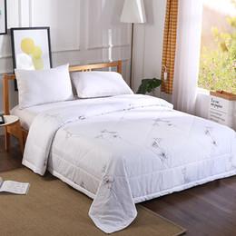 Discount Black Bedspreads Comforters Black Bedspreads Comforters