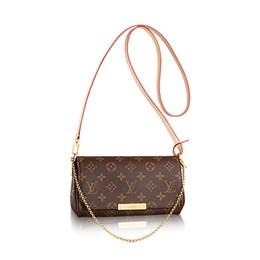 Wholesale leather crossbody bag for women - Hot Sale Fashion Vintage 6821 Handbags Women bags Designer Handbags Wallets for Women Leather Chain Bag Crossbody and Shoulder Bags#856349