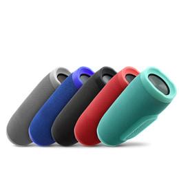 12-00mAh Charge 3 Sans Fil Bluetooth Haut-Parleur Batterie Support Puissance Banque Fonction TF Carte Portable Haut-parleurs Étanches ? partir de fabricateur