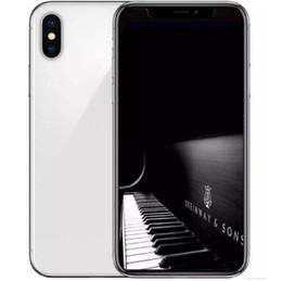 Wholesale Quad Frames - Goophone X IX i8plus 5.5inch smartphone with 960x540 pixels metal frame multi language 1+4gb MTK6582 Quad Core mobile phone