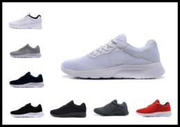 Wholesale london blue - 2018 London III running shoes for unisex Zapatillas light mesh unisex London 3 free rushe run shoe Olympics Athletics sneakers epacket 36-45