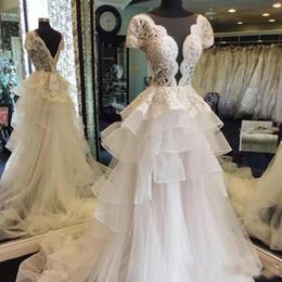 Princess Cut Dresses Online Shopping