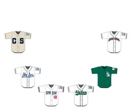 Wholesale Colorado Shorts - Men Youth Custom Colorado Springs Sky Sox Cheers to 45 More Years Tribute to the 1990s 1950s 1980s 1990s 2000s 2010s Baseketball Jersey