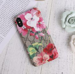 escudo Desconto Galvanoplastia iphone telefone iphone7 shell 7 mais 6S 6 p caixa protetora chapeamento de três estágios soft-shell tpu