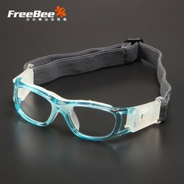 fd7a3643eaa Outdoor Sports Impact Resistant Basketball Protective Glasses Anti  Explosion Goggles Football Eyewear Swim Glass for Children discount sports  goggles ...