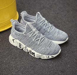 Ligne Distributeurs En Chaussures Lettre Gros tIpIxv8