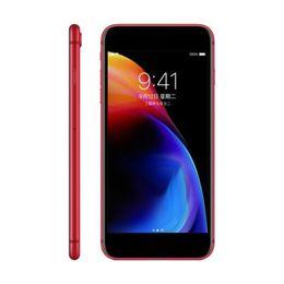 Teléfonos celulares android 1 gb ram online-Los smartphones ROM de go8 i8 más 1GB de RAM de 4GB + 8GB muestran teléfonos celulares desbloqueados de 4GB 256GB de teléfonos 4g lte