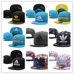 Новая мода snapback качество цвета хлопка тонкой мозаики производителей поставок шляпы передачи объявление кости бейсболки фуражка от