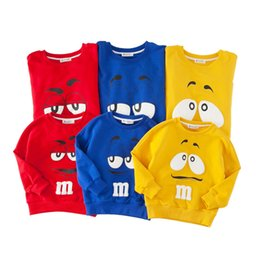 Wholesale Matching Mom Son Outfits - Family Matching Sweaters Mother Son Outfits Christmas Mother Kids New Year's Costume Korean Style Mom Women Kids Hoodies 3 Years