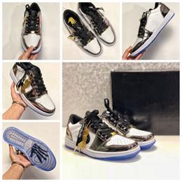 chaussure adidas titan 52% de réduction