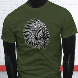 7c4a75a14fca9 Military Green T Shirts Canada | Best Selling Military Green T ...