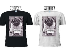 Cute animal âne TUMBLR INSTAGRAM T-shirt Gilet Débardeur Hommes Femmes Unisexe 1480