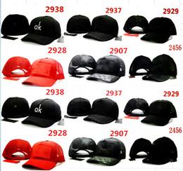 Snapbacks d'été conception marque cap broderie chapeaux de luxe pour hommes panneau snapback casquette de baseball hommes occasionnels visière gorras os casquette chapeau ? partir de fabricateur