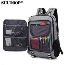 Waterproof School Book Bag Coupons, Promo