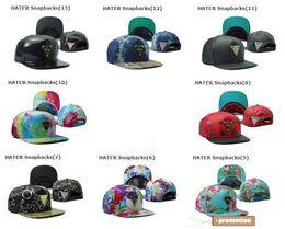 Wholesale Online Wholesale Shop - Hater snapback hats online review,hater snap back caps Hater Snapbacks, Headwear, Hats, Shop The Largest Range Onlinestore