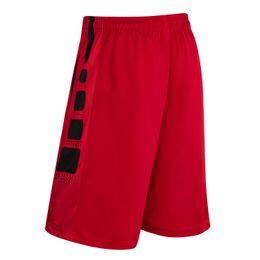 Canada Nouvelle poche élastique Soccer maillot Basket Sportswear Loose Sport Fitness Hommes Shorts Tennis Hommes Zipper Basketball Shorts supplier elastic soccer Offre