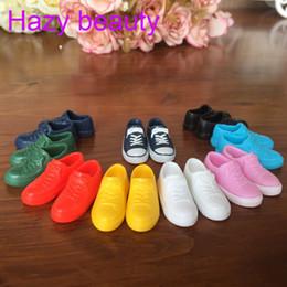 Hazy beauty Nouveaux styles Chaussures à talon plat pour choisir les accessoires de la poupée licca BBI229 ? partir de fabricateur