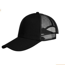 Wholesale custom trucks - 5 Panels Custom truck Snapback Hat Flat Embroidery Logo Print Cotton Cap Adult Adjustable Personalized Hat