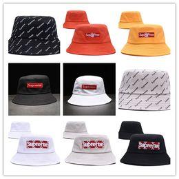 ec43b38a55 moda sombrero de pesca Rebajas Recién llegado Hot Adult Kid Visor Caps  Sombreros de cubo de