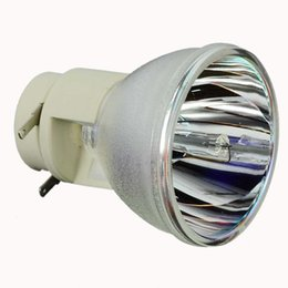 2019 osram vip BL-FU280C lâmpada de substituição lâmpada nua para EX665UTis / EX675 / EX675UT / EX685UT projetor