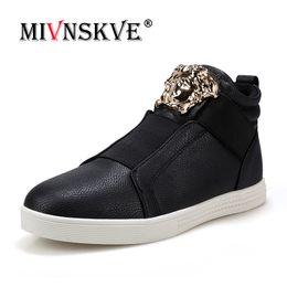 0ef26ee16c7 Distribuidores de descuento Zapatos Punk Rock | Zapatos Punk Rock ...